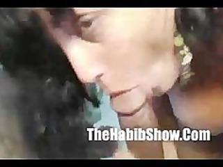 brazilian lady head doctor..nut swapper big hole