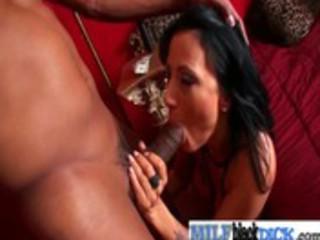 woman pierced uneasy by ebony libidos movie30