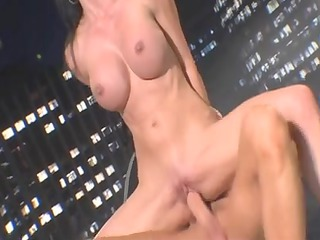 awesome sexy mother id enjoy to bang chanel st.