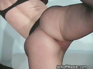 sexy lady alexis hartley obtaining nude part2