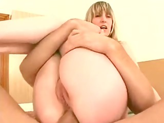sandra mother id like to pierce butt