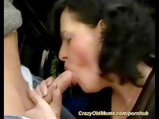 cougar butt porn