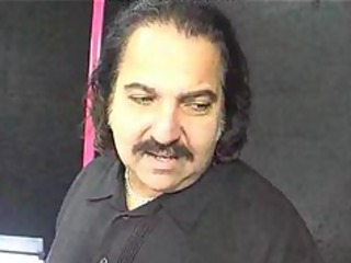 ron jeremy amp potter twins grownup cougar fuck