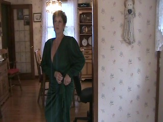diana pasquanel the lady into the black cloth