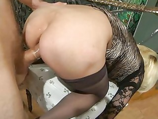 experienced milf looking for a rocky cock