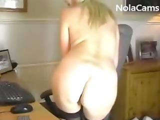 xxx inexperienced fuck chick dildoing
