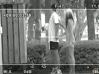 sexy housewife madison minx cheats on her teenager