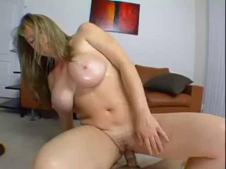 super slutty desperate bottom milf