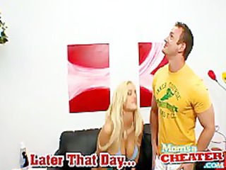 babes extremely impressive a cheater shyla
