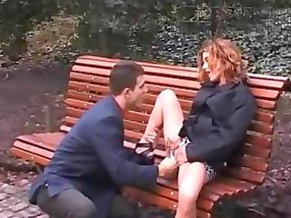 public sex home made