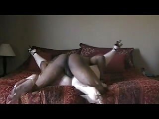 sex partners barebacking blacks videos #29.eln