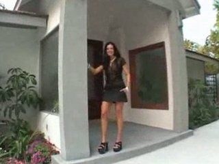 india summer milf.flv