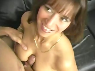 sweetie mother id like to drill titjob i like to