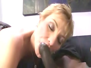 mother id enjoy to pierce gemma tries a bbc into