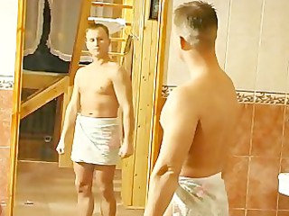 russian grownup 232