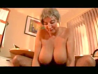 dilettante mature bang son5.. over50