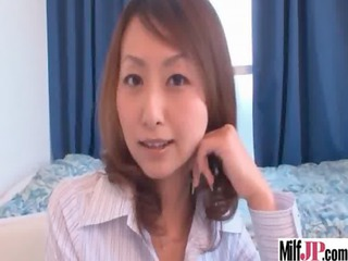 babe japanese get hardcore drilled clip-21