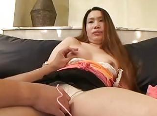 difficult japan mature babe porn