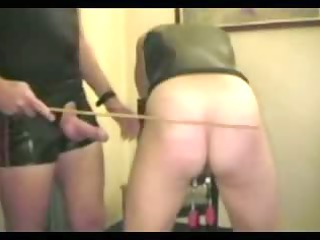 extremly submissive italian wife