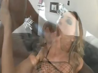 blonde european mother id like to fuck takes a