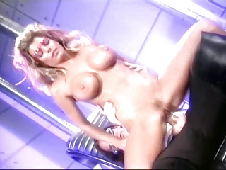 awesome hot mature babe kristal summers 4