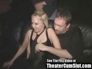 cumshots slut zoe obtains shoot coated &_