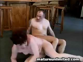 plump milf obtains her wish and gets a sweet hard