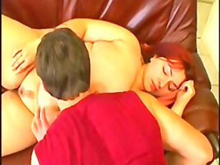 stepmom large fun