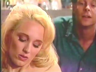 divorce sex partners nightclub (1) by bangie