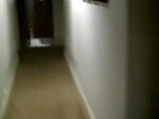 british mother id enjoy to fuck hotel sex (part
