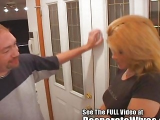 cheating housewife sexy turns amp maiden thanks