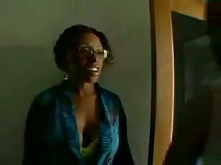 busty ebony mothers 2