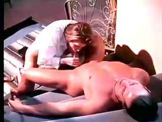mother id enjoy to gang fuck bonks hunky gardener