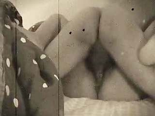 bitch woman drilled to orgasm by a bull