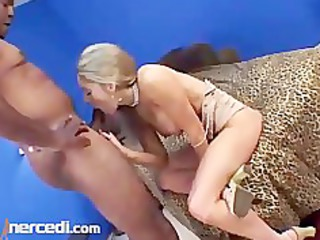 woman lori lust banging