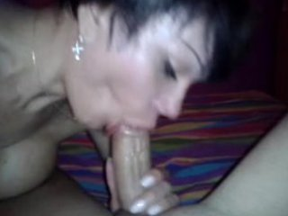 super bj from wifes bestfriend