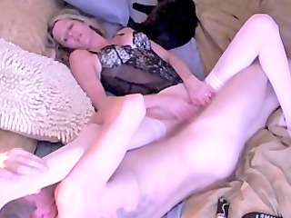 my hot wife