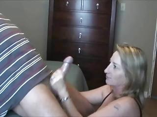 amateur mature dick sucking