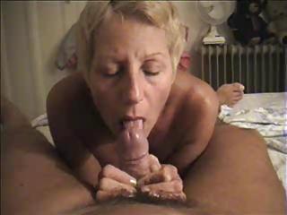 older blow job inside france