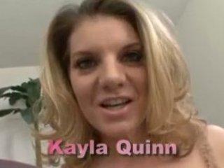 kayla quinn hot milf.flv