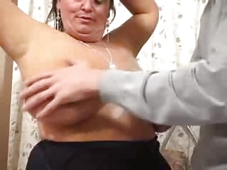 bbw woman fuck
