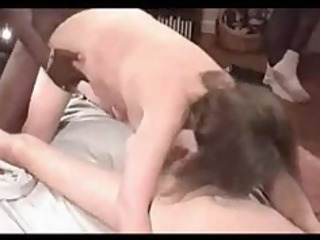 wife chick group porn