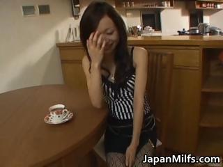 asian mature babe has porn 1 by japanmilfs part6