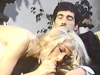 lili marlene cheating fuck partners retro movie