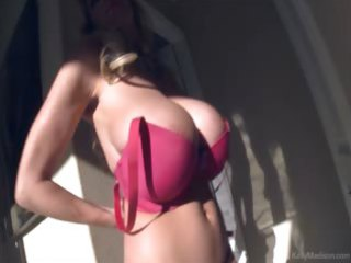 giant breasted valentine mature babe kelly madison