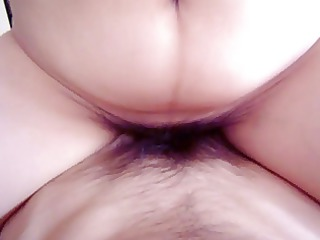 japanese cougar babe giant chest
