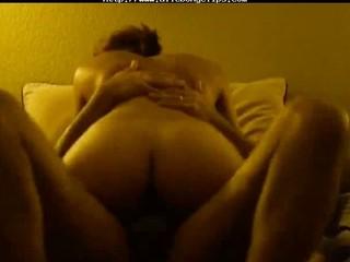 my wife fucks me good brown brown sperm ebony