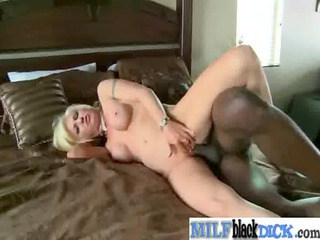 giant brown cocks is what belle love clip-26