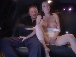 penthouse letters bad sex partners