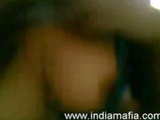 indian maiden tanya acquires her boobs sucked .avi